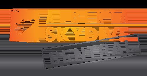 Alberta Skydive   Canada's Highest Skydives